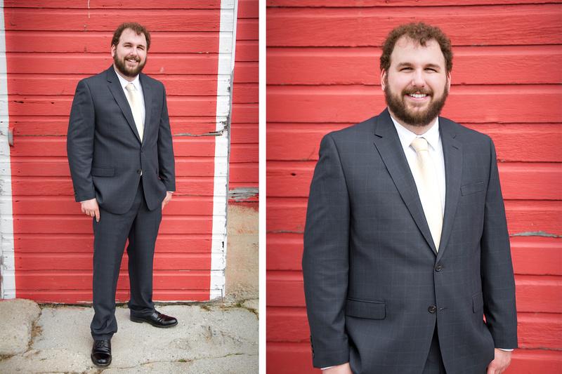Bailey Warren Photography Micah Amp Kelsey Bailey Warren